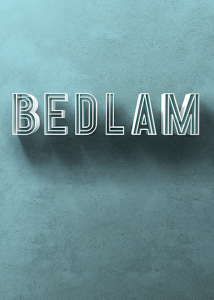 Bedlam-homepage-large