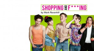 Shopping_Show_Page1