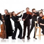 Orchestra of the Age of Enlightenment – Bach: A Family Affair