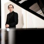 Danny Driver; Southbank Centre's International Piano Series
