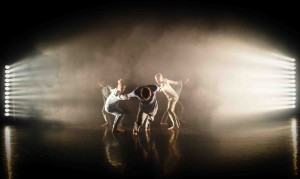 James Wilton Dance - Leviathan (photo by Steve Tanner) (5)