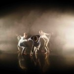 James Wilton Dance – Leviathan