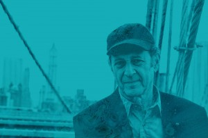 Steve-Reich-at-80