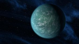 kepler_22b__nasa_via_wikimedia_0_187010008fb13fb3
