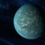 Astrobiology: The truth is out there