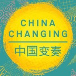 China Changing