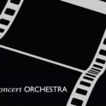 From Heaven to Hell at the Movies – Sound of Cinema Live