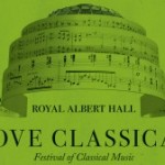 Love Classical  (Festival of Classical Music)