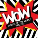 WOW – Women of the World