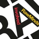 RawMinds Summer Filmmaking Project