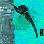 RA Summer Lates – The Other Paradise