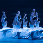 English National Ballet – Become a Friend