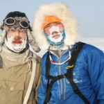 The Turner Twins – World first adventurers