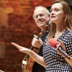 Friday Lunchtime Concert – LSO Discovery