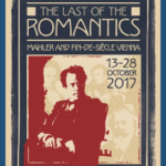 The last of the Romantics