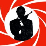 Philharmonia at the Movies – Bond and Beyond