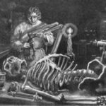 Frankenstein and its legacy