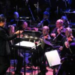 With a Little Bit of Lerner – BBC Concert Orchestra