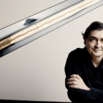 Pierre-Laurent Aimard – Ligeti in Wonderland