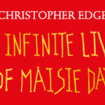 The Royal Institution – The Infinite Lives of Maisy Day