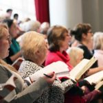 Come & Sing – Verdi Requiem