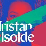 Julian Joseph's Tristan and Isolde – BBC Concert Orchestra