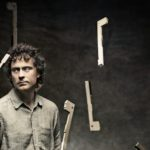 SouthBank Centre – Paul Lewis: Brahms, Beethoven & Haydn