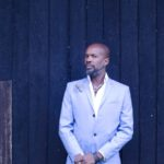 Southbank Centre -Polari: Featuring David McAlmont