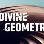 LSO – Divine Geometry