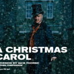 The Old Vic – A Christmas Carol