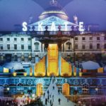 Somerset House – Skate