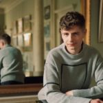 South Bank Centre International Piano Series – Pavel Kolesnikov