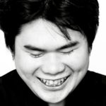 South bank Centre International Piano Series – Nobuyki Tsujii