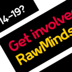 Welcome Collection: Rawminds: 10 – Game Design DEADLINE 16th JAN