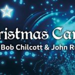 Christmas Carols with Bob Chilcott and John Rutter – BBC Singers