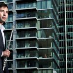 LSO – Adam Walker & Alasdair Beatson: Les sonores de France