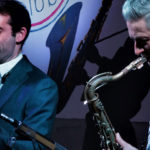 Stratford Circus Arts Centre – E15 Jazz Sessions