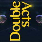 BBC Concert Orchestra: Double Acts