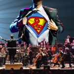 London Concert Orchestra – The Best Of John Williams