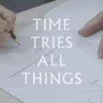 Institute Of Physics – Time Tries All Things