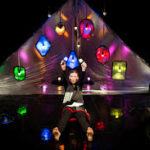 SouthBank Centre – Kaleidoscope (EASTER)