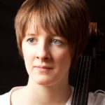 Southbank Centre-Joy & James Lisney: cello & piano