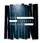 The Vaults-The Psychic Project
