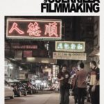 Prince Charles Cinema – Prayers to the gods of Guerrilla Filmmaking