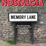 Nomadic Theatrical Productions – Nostalgia