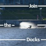 Royal Docks – Join the Docks