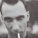 Southbank Centre – Will Self: A Life in Writing