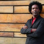 Southbank Centre – Lemn Sissay: My Name Is Why – Poetry International Season