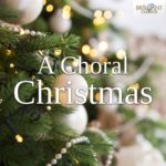 Barbican Centre – A Choral Christmas