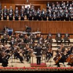 Southbank Centre – Philharmonia Orchestra